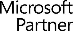 microsoft partner compuclass