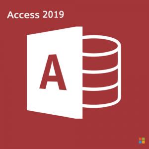 curso de access básico