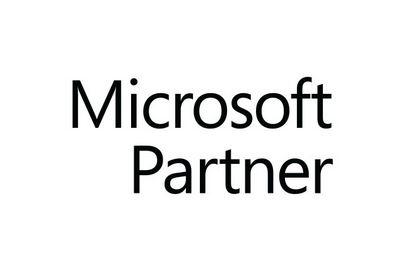 compuclass empresa microsoft partner