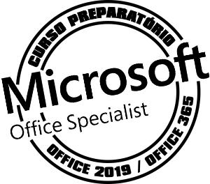 curso office specialist