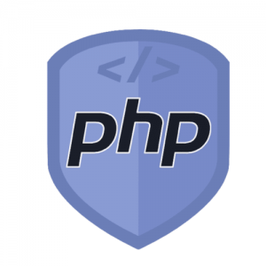 curso php compuclass