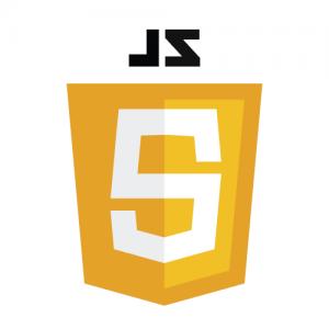curso javascript jquery