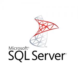 curso de sql server compuclass